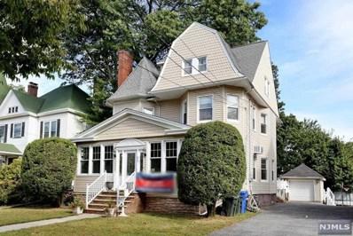 22 W PASSAIC Avenue, Rutherford, NJ 07070 - #: 1934010