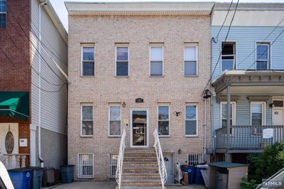 142 WEBSTER Avenue UNIT 2L, Jersey City, NJ 07307 - MLS#: 1935165