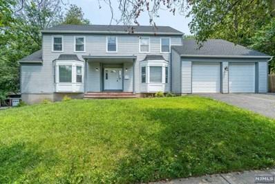 181 CHRISTIE HEIGHTS Street, Leonia, NJ 07605 - MLS#: 1935573