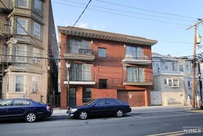 226 49TH Street UNIT 6, Union City, NJ 07087 - MLS#: 1935716