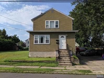 8-07 CEDAR Street, Fair Lawn, NJ 07410 - MLS#: 1936003