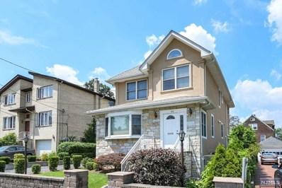 811 ANDERSON Avenue, Fort Lee, NJ 07024 - MLS#: 1936130
