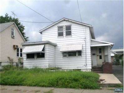 11 13TH Avenue, Elmwood Park, NJ 07407 - MLS#: 1937201