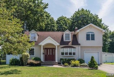 11 PARK Avenue, Pequannock Township, NJ 07444 - MLS#: 1937202