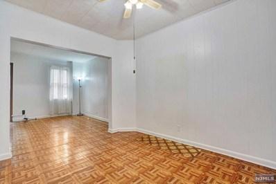 119 WILLOW Terrace, Hoboken, NJ 07030 - MLS#: 1937446