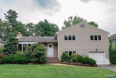 18 GARWOOD Road, Fair Lawn, NJ 07410 - MLS#: 1937492