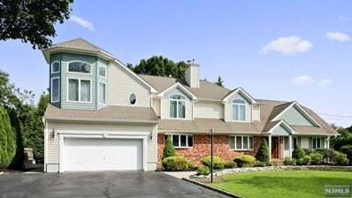 45 BRANDYWINE Road, Wayne, NJ 07470 - MLS#: 1937569