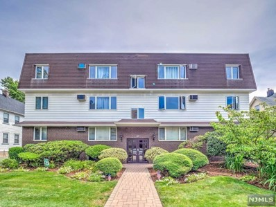 137 ORIENT Way UNIT 3A, Rutherford, NJ 07070 - #: 1938085
