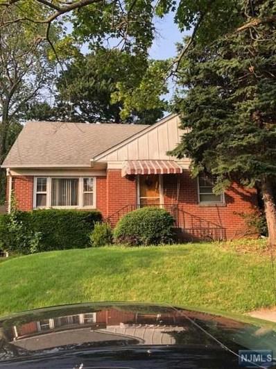 28 WINGRA Avenue, Rutherford, NJ 07070 - MLS#: 1938090