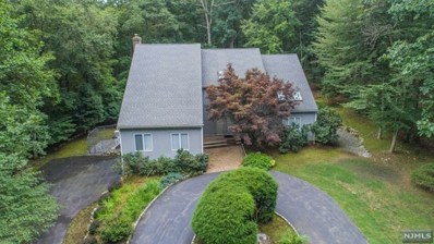 79 PINEWOOD Drive, Ringwood, NJ 07456 - MLS#: 1938150