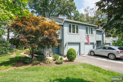 5 DARYL Court, Glen Rock, NJ 07452 - MLS#: 1938357