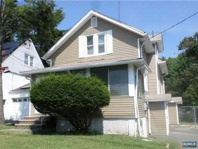 7 MARMON Terrace, West Orange, NJ 07052 - MLS#: 1939495