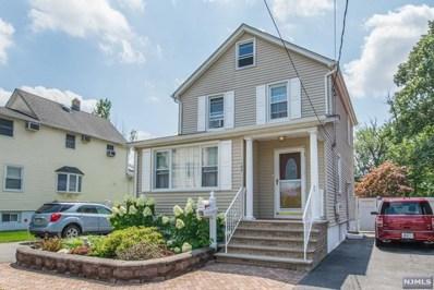 103 LEXINGTON Avenue, Dumont, NJ 07628 - #: 1939515