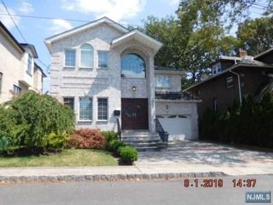 1012 KINGSLAND Lane, Fort Lee, NJ 07024 - MLS#: 1940202