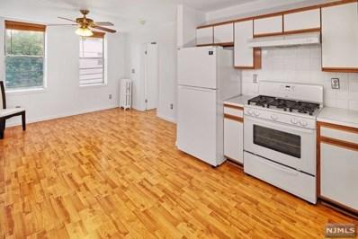 27 66TH Street UNIT 3, West New York, NJ 07093 - MLS#: 1940250
