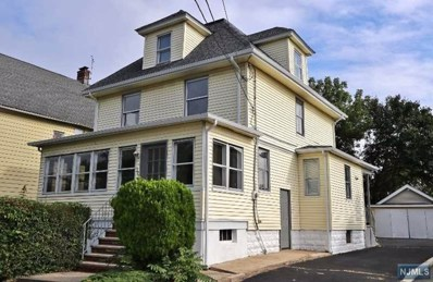 305 LELAND Avenue, Plainfield, NJ 07062 - MLS#: 1940333