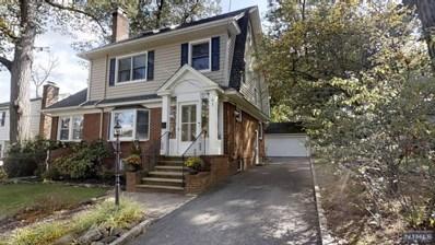 41 MARION Road, Verona, NJ 07044 - MLS#: 1940443