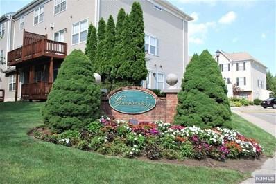 60 GREENBROOK Drive, Bloomfield, NJ 07003 - MLS#: 1940627