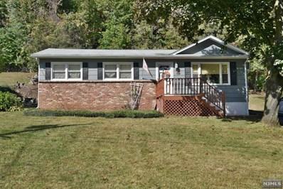 20 ANDREA Drive, Vernon, NJ 07462 - #: 1940710