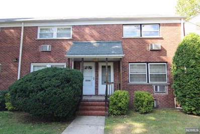1554B PLAZA Road, Fair Lawn, NJ 07410 - MLS#: 1940994