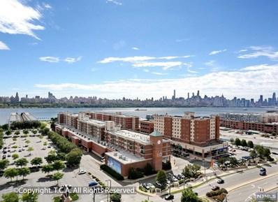 2414 CITY Place, Edgewater, NJ 07020 - MLS#: 1941041