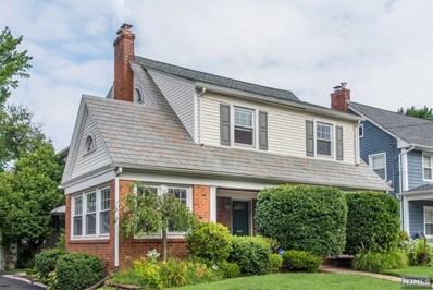 99 ALEXANDER Avenue, Nutley, NJ 07110 - MLS#: 1941187