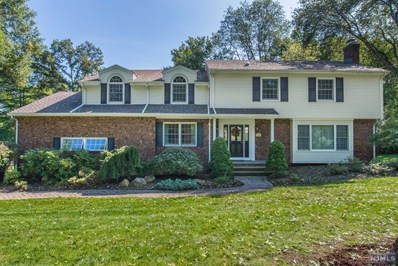 720 BIRCHWOOD Drive, Wyckoff, NJ 07481 - MLS#: 1941499