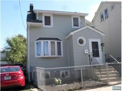 54 N DAY Street, Orange, NJ 07050 - MLS#: 1941889