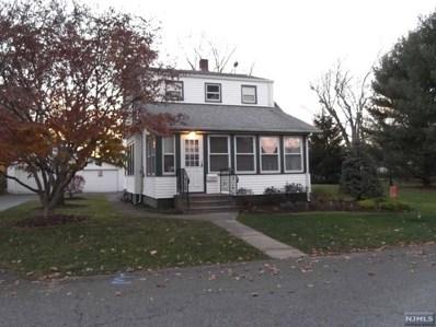 5 AUGUSTA Street, Pequannock Township, NJ 07440 - MLS#: 1942821