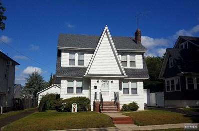51 JEFFERSON Avenue, Kearny, NJ 07032 - MLS#: 1942937