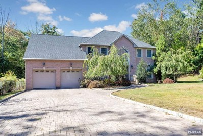 33 MOUNTAIN VIEW Avenue, North Haledon, NJ 07508 - MLS#: 1943414