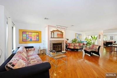 1275 ANDERSON Avenue UNIT A5, Fort Lee, NJ 07024 - MLS#: 1943826