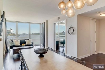 1000 AVE AT PORT IMPERIAL UNIT 408, Weehawken, NJ 07086 - MLS#: 1943888
