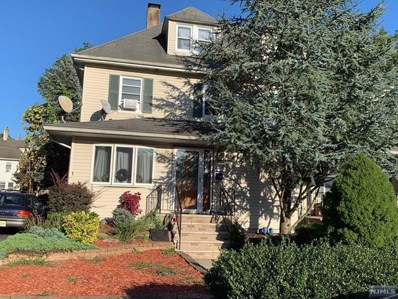 41 HOWARD Street, Pompton Lakes, NJ 07442 - MLS#: 1944314