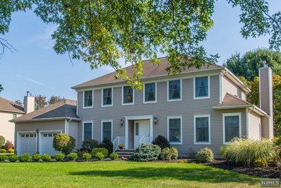144 W PARKWAY, Pequannock Township, NJ 07444 - MLS#: 1944336