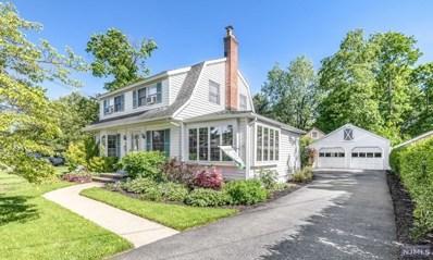29 SUNSET Road, Pequannock Township, NJ 07444 - MLS#: 1944486