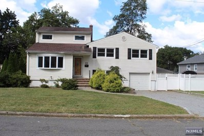 44 VALLEY BROOK Drive, Emerson, NJ 07630 - MLS#: 1944553