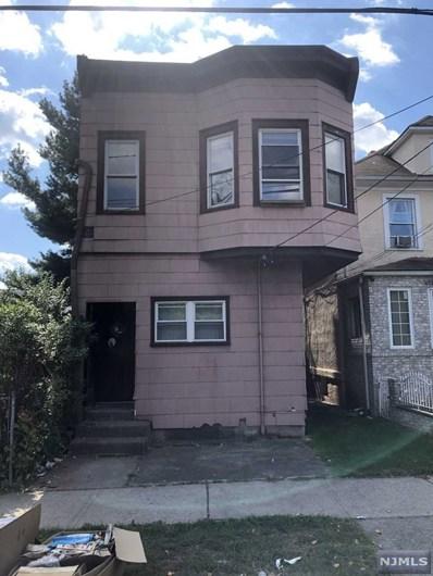 299 PIAGET Avenue, Clifton, NJ 07011 - MLS#: 1944738