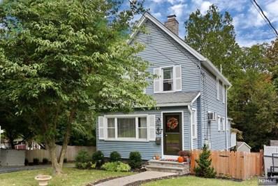 122 BOWDEN Road, Cedar Grove, NJ 07009 - MLS#: 1945242