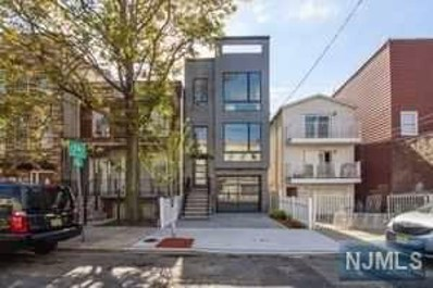 948 SUMMIT Avenue UNIT 1, Jersey City, NJ 07307 - MLS#: 1945608
