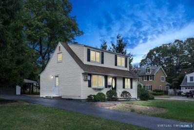 1 CATHY Lane, Waldwick, NJ 07463 - MLS#: 1945685