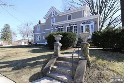 33 LARCH Avenue, Dumont, NJ 07628 - #: 1945905