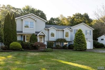 38 SYCAMORE Drive, Waldwick, NJ 07463 - MLS#: 1945908