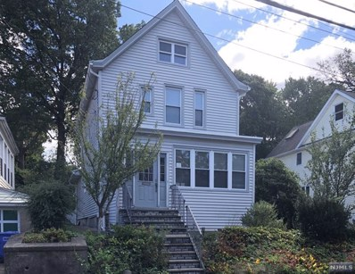 209 SANTIAGO Avenue, Rutherford, NJ 07070 - MLS#: 1946351