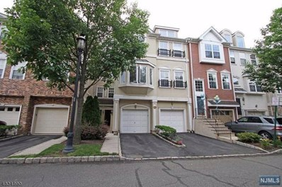 10 BARRISTER Street, Clifton, NJ 07013 - MLS#: 1946588