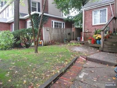 45 LINDEN Terrace, Leonia, NJ 07605 - MLS#: 1946791