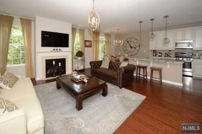 36 PINEVIEW Drive, Waldwick, NJ 07463 - MLS#: 1947478