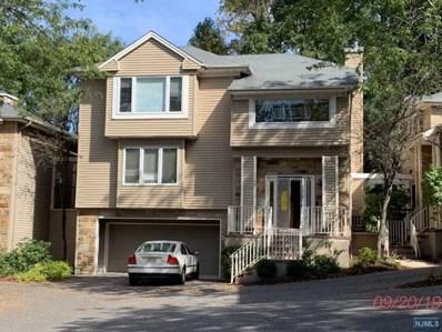 58 CLARKEN Drive, West Orange, NJ 07052 - MLS#: 1947808