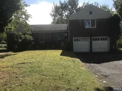 151 W PASSAIC Avenue, Bloomfield, NJ 07003 - MLS#: 1947812