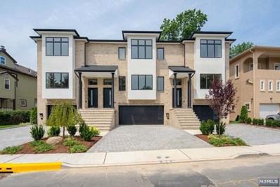 795 WEST END Avenue, Cliffside Park, NJ 07010 - MLS#: 1947962